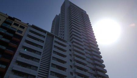 Апартаменты в Валенсия - Коста дель Азаар, 1 спальня