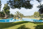 3 bedroom Apartment in Sitges