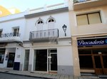 4 bedroom Townhouse for sale in Benissa