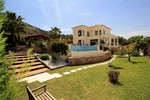 4 bedroom Villa for sale in Javea €895,000