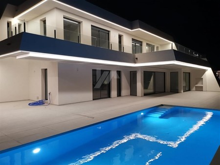 Property for sale in  | Spanish Properties