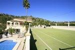 7 bedroom Villa for sale in Benissa