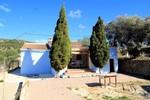 3 bedroom Finca for sale in Benissa €125,000
