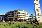 4 bedroom Apartment for sale in Teulada