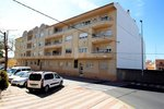 3 bedroom Apartment for sale in Teulada