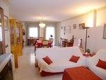 3 bedroom Apartment for sale in Benitachell