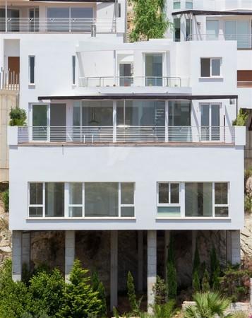 Property for sale in Altea | Costa Blanca