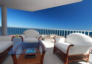 4 bedroom Apartment for sale in Javea