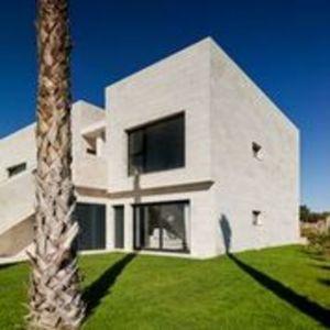 2 sovrum Villa till salu i Pilar de la Horadada