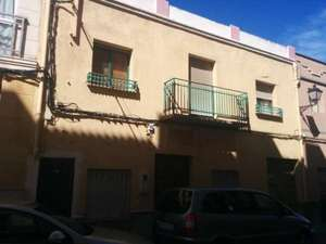5 bedroom Townhouse for sale in Ondara