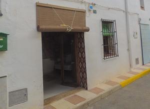 2 bedroom Apartment for sale in Senija