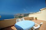 3 bedroom Apartment for sale in Benitachell €179,500