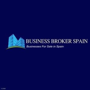 Winkel te koop in Girona