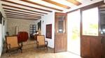 15 bedroom Winkel te koop in Alicante
