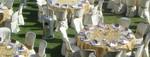 8 bedroom Winkel te koop in Ronda