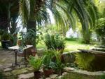 7 bedroom Winkel te koop in Benissa