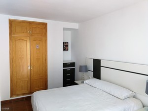 11 bedroom Winkel te koop in Torre del Mar