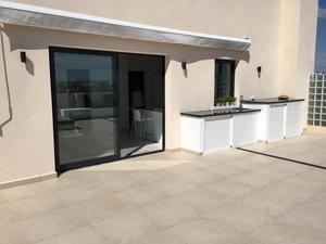 2 schlafzimmer Wohnung  zum verkauf in La Zenia