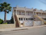 2 bedroom Apartamento se vende en Playa Flamenca