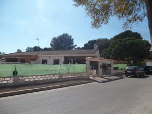 4 bedroom Villa for sale in Los Balcones