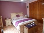 6 sovrum Villa till salu i Villamartin