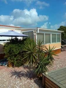2 bedroom Villa for sale in Torremendo