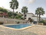 7 bedroom Villa for sale in Orba