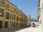 3 bedroom Townhouse for sale in Teulada