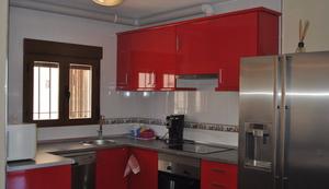 2 bedroom Appartement te koop in Orihuela