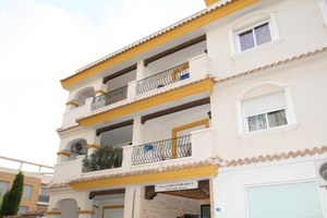 1 bedroom Apartment for sale in San Miguel de Salinas