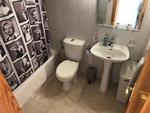 2 bedroom Villa for sale in El Galan