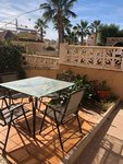 2 bedroom Apartment for sale in El Galan