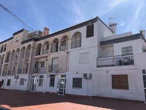 1 bedroom Apartment for sale in Punta Prima