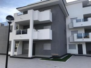 2 bedroom Apartment for sale in Las Filipinas