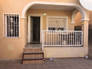 2 bedroom Apartment for sale in El Galan