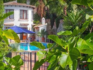 Property for sale in Pego | Costa Blanca