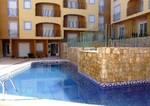 1 bedroom Apartment for sale in Teulada