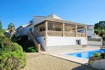 3 bedroom Villa for sale in Javea €485,000