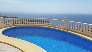 5 bedroom Villa for sale in Cumbre del Sol