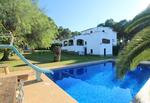 4 bedroom Villa for sale in Javea €416,000