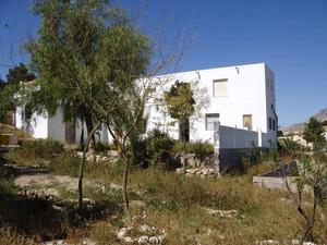 12 bedroom Villa for sale in La Murada