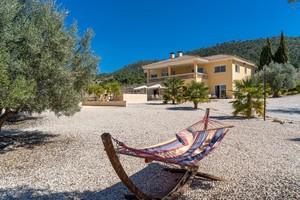 6 bedroom Villa for sale in Pinoso