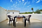 1 bedroom Apartment for sale in Moraira €119,900