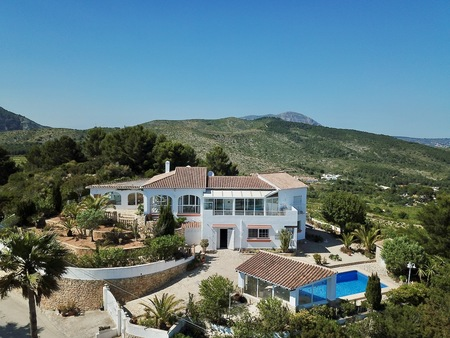 Property for sale in    Spanish Properties