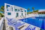 5 bedroom Villa for sale in Moraira €899,000