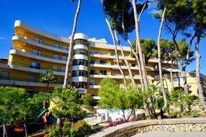 Property for sale in Moraira | Costa Blanca