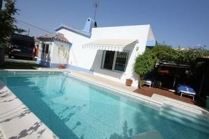 3 bedroom Villa for sale in Costabella