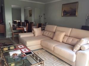 3 bedroom Townhouse for sale in La Atalaya