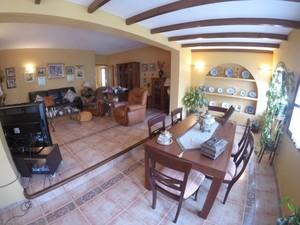 4 bedroom Villa for sale in Benalmadena Costa