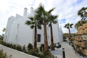 2 bedroom Apartment for sale in La Atalaya